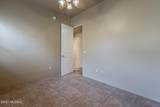 11488 Moon Ranch Place - Photo 29