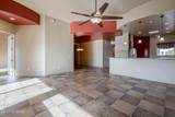 11488 Moon Ranch Place - Photo 4