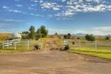 1 Star View Drive - Photo 2