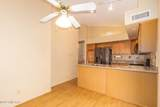 7725 Pearl Court - Photo 10