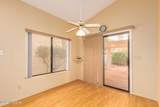 7725 Pearl Court - Photo 11