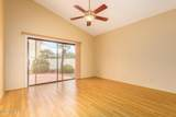 7725 Pearl Court - Photo 12