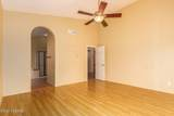 7725 Pearl Court - Photo 13