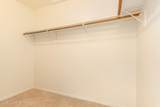 7725 Pearl Court - Photo 16