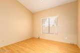 7725 Pearl Court - Photo 19