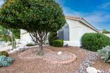 7725 Pearl Court - Photo 2