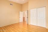 7725 Pearl Court - Photo 20