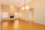 7725 Pearl Court - Photo 4