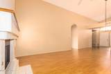 7725 Pearl Court - Photo 5