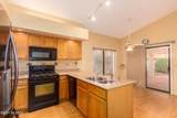 7725 Pearl Court - Photo 8