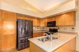 7725 Pearl Court - Photo 9