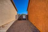 6665 Via Molino De Viento - Photo 31