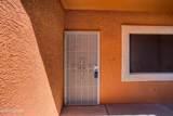 6665 Via Molino De Viento - Photo 4