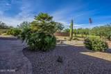 2217 Cypress Canyon Drive - Photo 46