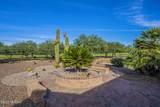 2217 Cypress Canyon Drive - Photo 47
