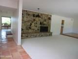 4830 Camino La Brinca - Photo 6