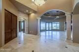 3595 Starr Pass Estates Court - Photo 10