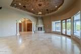 3595 Starr Pass Estates Court - Photo 13