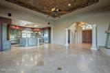 3595 Starr Pass Estates Court - Photo 15