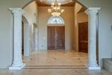 3595 Starr Pass Estates Court - Photo 16