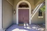 3595 Starr Pass Estates Court - Photo 6
