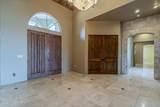 3595 Starr Pass Estates Court - Photo 8