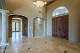 3595 Starr Pass Estates Court - Photo 9
