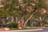 5751 Kolb Road - Photo 16