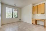 5531 Silver Mine Place - Photo 12