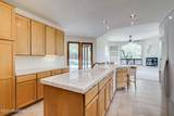 5531 Silver Mine Place - Photo 13