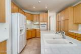 5531 Silver Mine Place - Photo 14