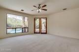 5531 Silver Mine Place - Photo 17