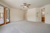 5531 Silver Mine Place - Photo 18