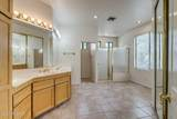 5531 Silver Mine Place - Photo 19