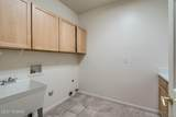 5531 Silver Mine Place - Photo 22