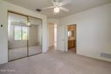 5531 Silver Mine Place - Photo 23