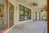 5531 Silver Mine Place - Photo 26