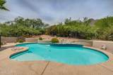 5531 Silver Mine Place - Photo 27