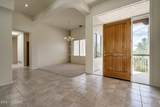 5531 Silver Mine Place - Photo 4