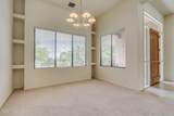5531 Silver Mine Place - Photo 9