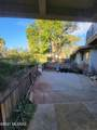 5901 Oracle Road - Photo 17