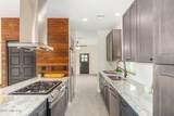 902 Alder Avenue - Photo 10