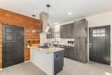 902 Alder Avenue - Photo 11