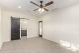 902 Alder Avenue - Photo 15