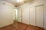 3245 Bermuda Street - Photo 11