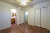 3245 Bermuda Street - Photo 14
