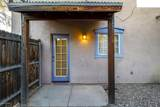 3245 Bermuda Street - Photo 17