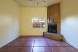 3245 Bermuda Street - Photo 5