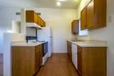 3245 Bermuda Street - Photo 7