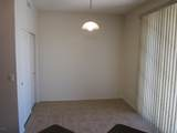 10414 Painted Mare Drive - Photo 10